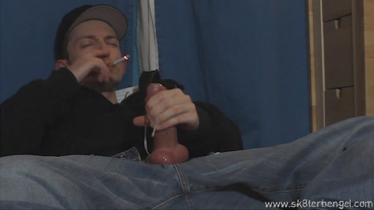 Best of Cumshots 1